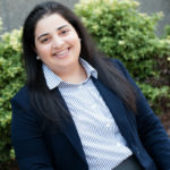 Attorney Nunez appointed to the Durham Racial Equity Task Force Board