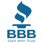 Fay & Grafton is a member in good standing with the BBB
