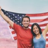 Information You Need for Getting a K-1 Visa