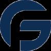 fay-grafton-logo