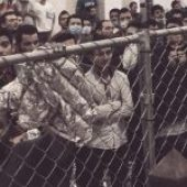 Protecting Yourself from COVID-19 in ICE Detention Centers