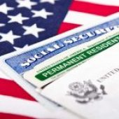 What Are The Steps For Getting an Employer-Sponsored Green Card?