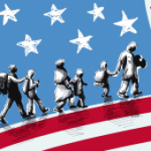 What You Need to Know About the U.S. Citizenship Act of 2021