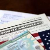 Delays in Immigration Hearings Likely Well Into 2021