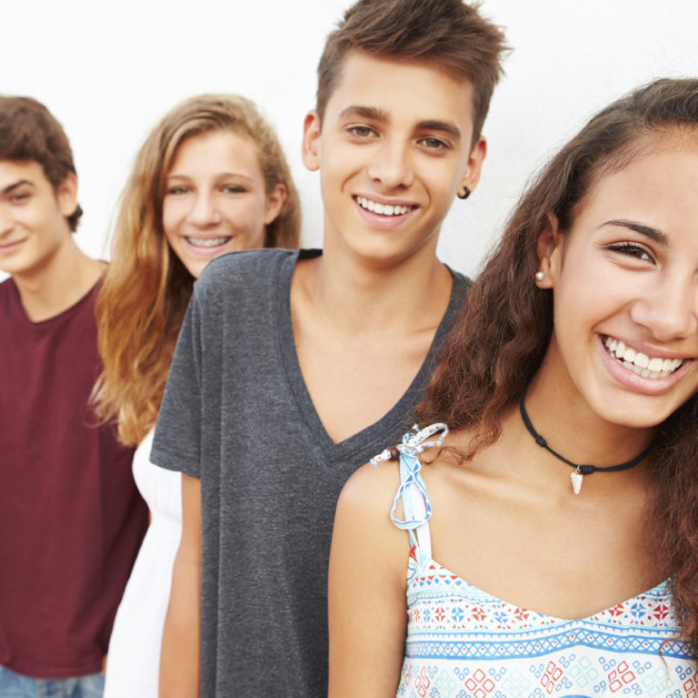 Blog | Fay & Grafton | Criminal Defense | Juvenile