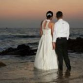 Change of Status: By Marriage to U.S. Citizen