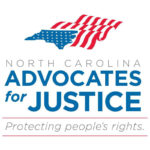 nc-advocates-for-justice-logo-sq