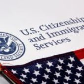 Questions to Ask A Prospective Immigration Attorney to Make Sure You're a Good Match